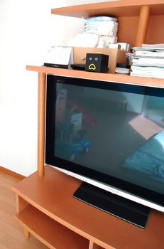 2010_0302_093030-DSC00092.JPG