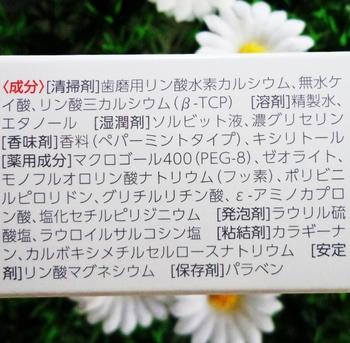 DSC07151 (1024x1005).jpg