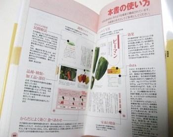 2010_0927_211450-IMG_7702.JPG